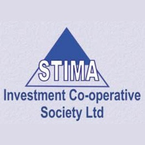 Stima Investment Company Limited