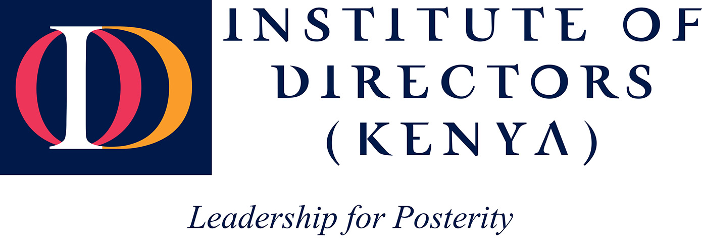 The Institute of Directors (Kenya)