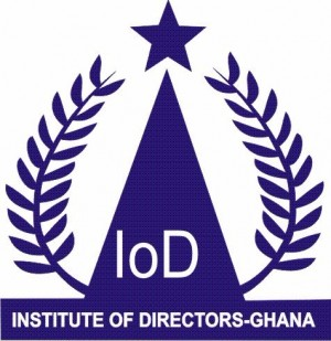Institute of Directors Ghana
