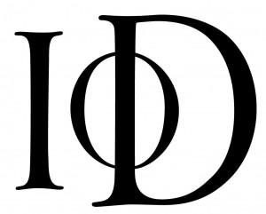IOD UK
