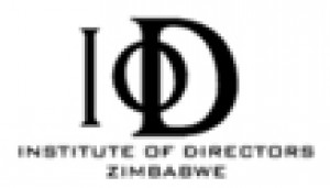 Institute of Directors Zimbabwe